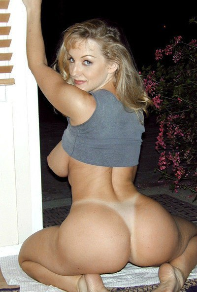 Страстные мамочки в ожидании бурного секса - секс порно фото