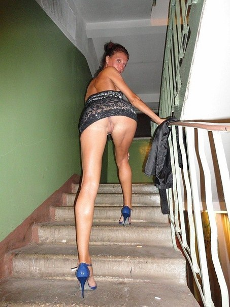 Большие попки женщин за 30 - секс порно фото