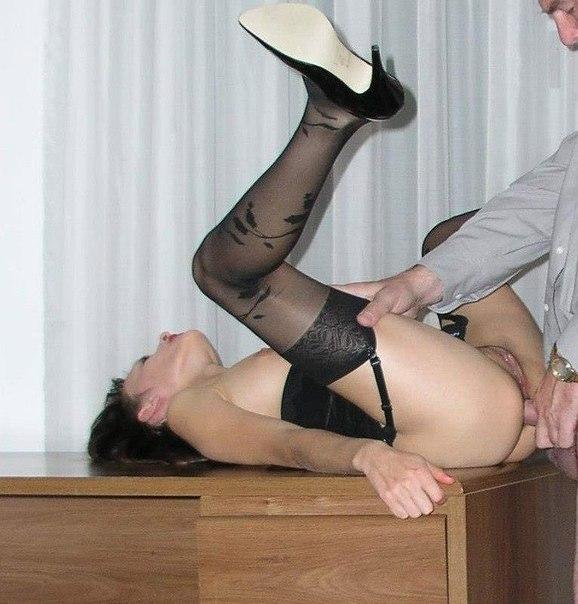 Мужики снимают домашний секс с женами - секс порно фото