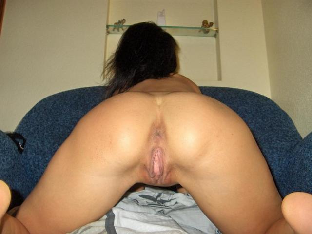 Подборка смачных ов от брюнеток - секс порно фото