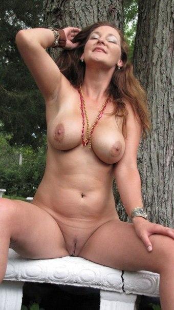 хвастаются своими прелестями - секс порно фото